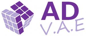 association des diplômés de la VAE