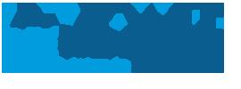 logo_L2R