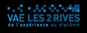 cropped-Logo011