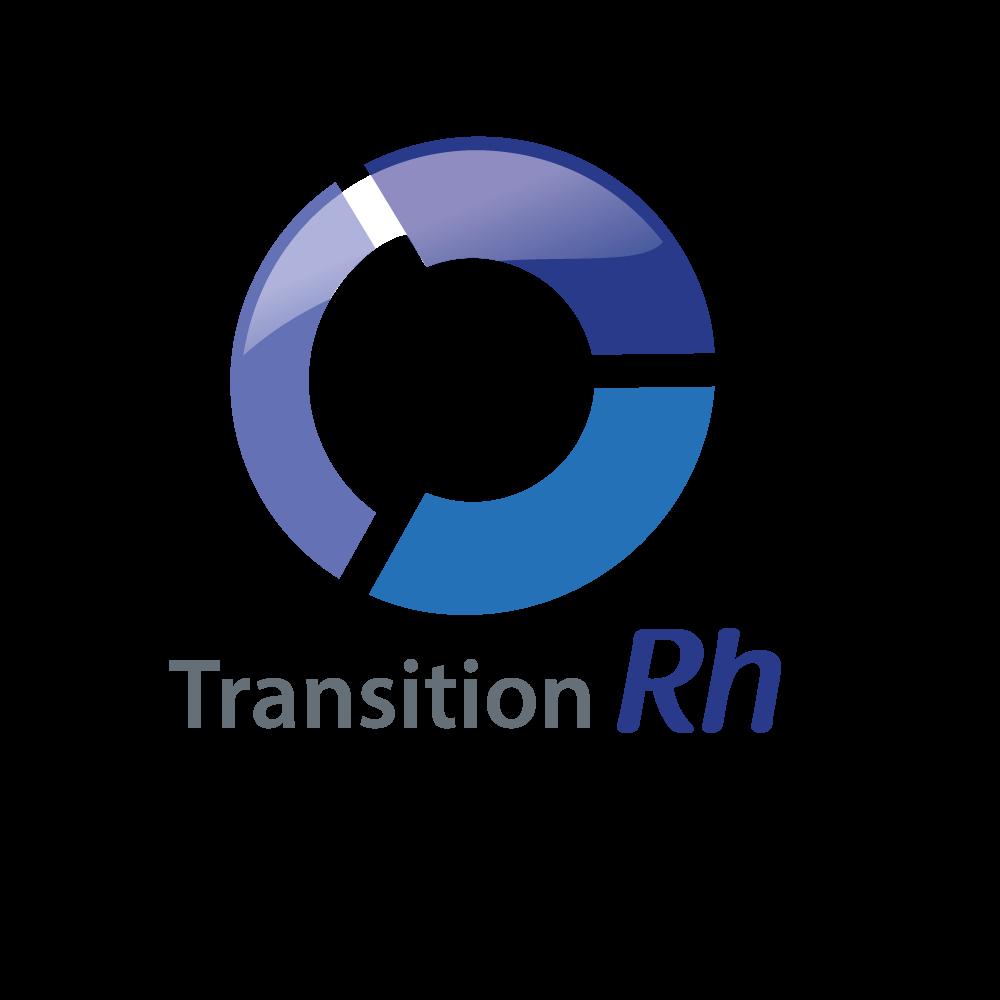 logo_trh1