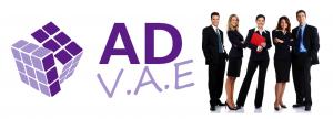 Le blog de la VAE