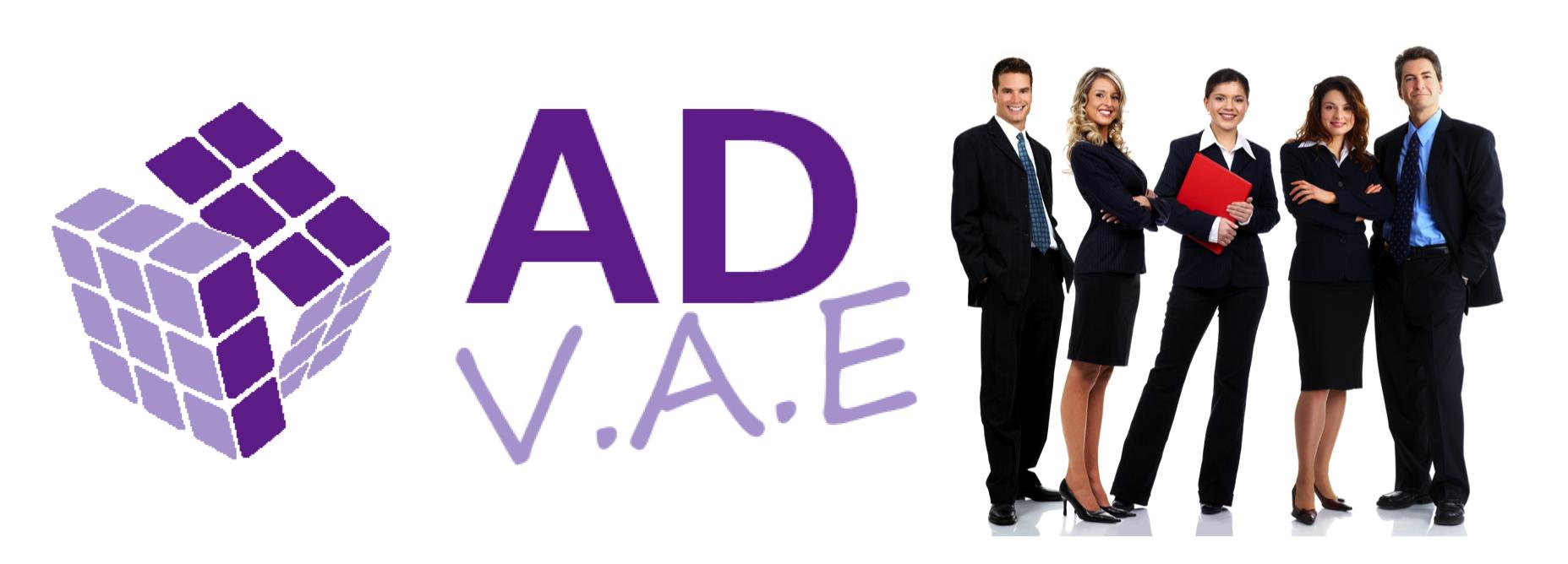 Blog de la VAE - ADVAE - VAE Les 2 Rives - Association - Paris