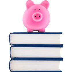 aide financière études vae