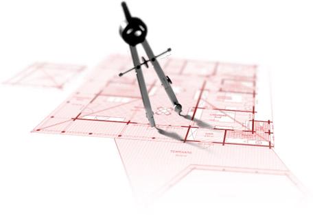 Le blog de la vae dessin archi for Vae architecte