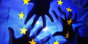 emploi-jeune-comission-euro