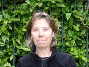 valérie ternay