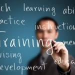 formation-coaching