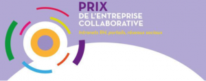 prixentrecoll1