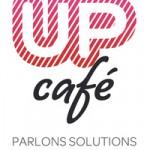 up_cafe-19bf