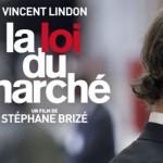 ban_laloidumarche