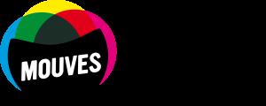 mouves_logo2013_horizontal-fond-transparent