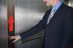 VAE ascenseur social