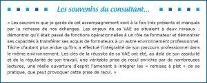 commentaire E.Dufour par FB