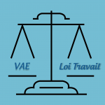 Miniature article loi travail